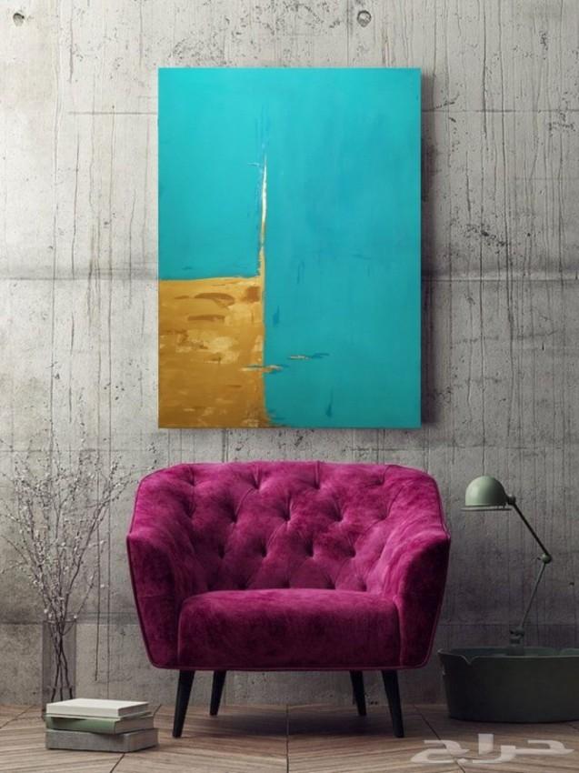 Abstract Art 4