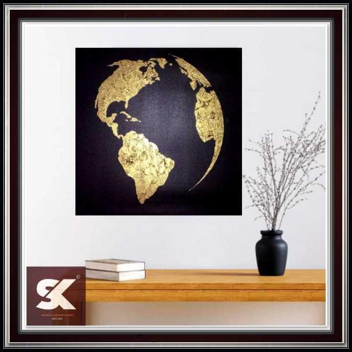 العالم