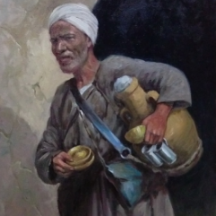 ام الدنيا