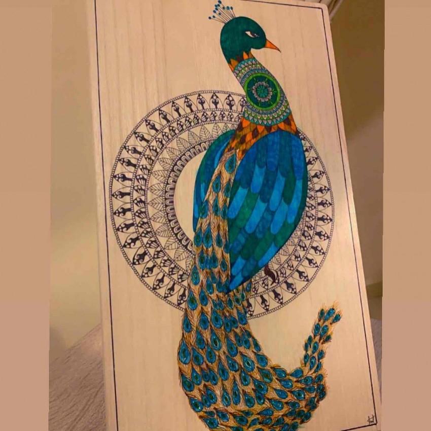 طاووس أوشيز